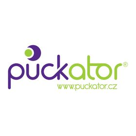 Puckator CZ