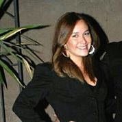 Maria Jose Vidal