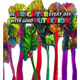 Daybyday Nutrition