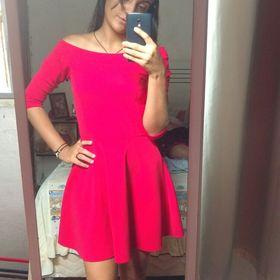 Anna Glaubya Nogueira