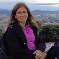 Laura S. Morelli