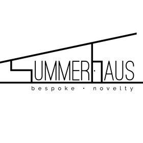 Summerhaus D'zign