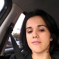 Mariza Figueredo