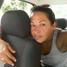 Natalia Pedone