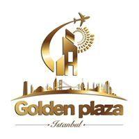Golden Plaza