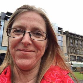 Heidi Merethe Andersen Ørsal