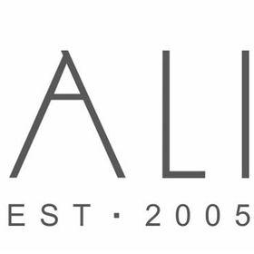 Malio Events