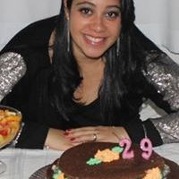Camila de Oliveira