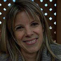 Caroline Couvrette