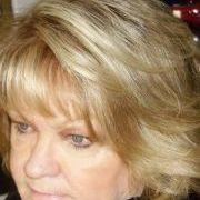 Janice Creason
