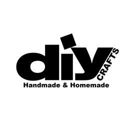 DIY Crafts Youtube