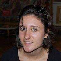 Olivia Gastaldo-Muller