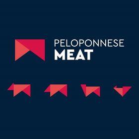Peloponnese Meat