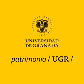 Patrimonio UGR