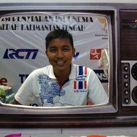 Ade Irfan