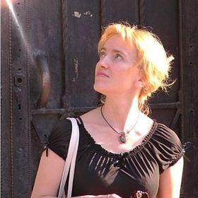 Lena Korolyuk