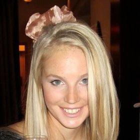 Sarah Laurence