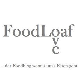 FoodLoaf.com