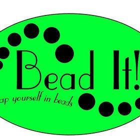 Bead It!