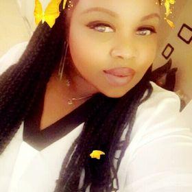 Prisca Ndiwa