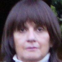 Lilian Leiva