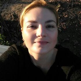 Ioana Tinta
