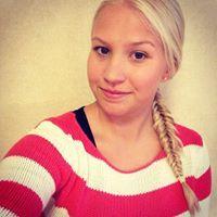 Anniina Jasu