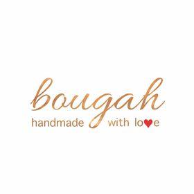 bougah