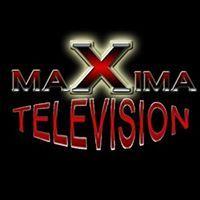 Maxima Television