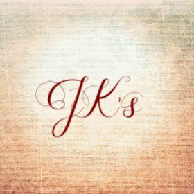 JK's Designs handmade creations