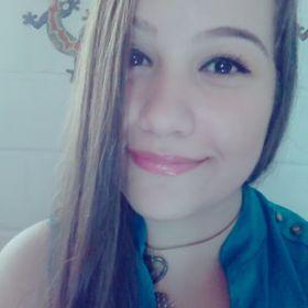 Camila Jaramillo