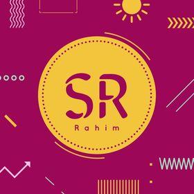 Sukma Rahim