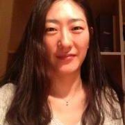 Chloe Chae