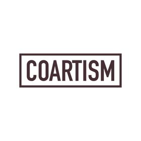Coartism .