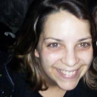 Mara Santos