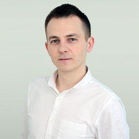 Anton Volnyh
