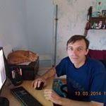 Sergey Pulin