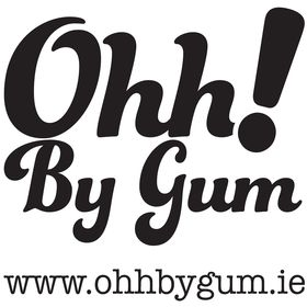 Ohh! By Gum