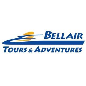 Bellair Tours & Adventures