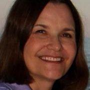 Sue Jacobs