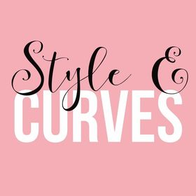 Style & Curves