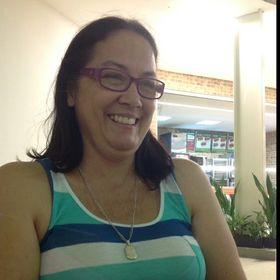 Dalia Rosa Castrillon