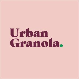Urban Granola | Ethical & Sustainable Living