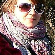 Kamila Dolewka