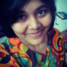 Arpita Patel