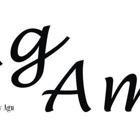 Ag Am Handmade by Agu
