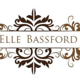 Elle Bassford
