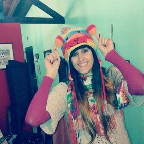 Emi Gomez Garcia