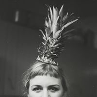 Berenika Kowalska