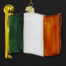 Irishbrigade.com